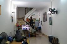 Nhà đẹp-ba gác đua-Trường Chinh-Thanh Xuân-62M2X4T,GÍA CHỈ 3,65 TỶ,LH:0339518108.