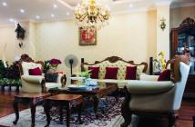 Bán gấp nhà Khương Trung,Kinh Doanh, Ô tô tránh,45 m2 5 tầng, 4.6 Tỷ