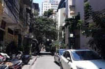 VIP Nguyên Hồng, 2 thoáng, vỉa hè to, ô tô tránh, 90m, mặt tiền 8m.