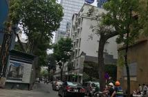 Bán nhà mặt phố lô góc Lê Lai. Hoàn Kiếm,170m2.Mặt tiền 5m.0942088586