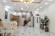 Bán nhà cực đẹp ngõ Quỳnh, Thanh Nhàn, DT 45m2x5T, Giá 3,4 tỷ