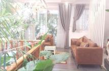 Bán nhà đẹp , đường Đại Linh , Nam Từ Liêm, dt 40m , giá 3.1 tỷ. 0825099346.