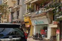 Siêu giảm giá Nhà 7 Tầng 70m Kinh doanh Đỉnh Mặt Phố Sơn Tây, Ba Đình giá 20.8 tỷ.