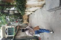 Nhà 5 tầng đường Trường Chinh, Thanh Xuân, giá 5,25 tỷ. LH: 097 988 72 19.