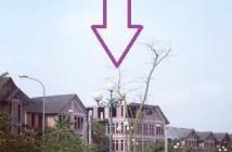 Biệt thự KĐT Sài Đồng – 24 tỷ, 301m2 SIÊU PHẨM RẺ.