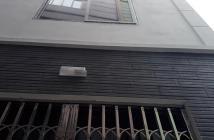 Bán nhà riêng tại Yên Xá-HĐ. DT 40m2*5T*MT-3.5m. Taxi vào nhà. Kinh doanh tốt