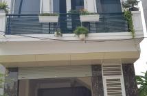Bán LK cao cấp KĐT Văn Phú - Hà Đông 55m2 - 5 tầng - gara ô tô kinh doanh tốt full nội thất giá 5,5 tỷ 0911055033