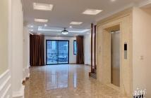 Bán nhà 40m2 phân lô Lạc trung, Hai Bà Trưng 4 tầng, MT:4m ,Giá: 2.5 tỷ.