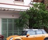 CHÍNH CHỦ BÁN PHÂN LÔ VIP, Ô TÔ KĐT ĐỊNH CÔNG, HOÀNG MAI, 71M2*4T*MT4,8. LH 0915803833