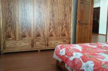 Tôi có căn chung cư VIMECO Phạm Hùng,Trung Hòa 3 ngủ,full nội thất cực đẹp,105m2 giá yêu thương 3,5tỷ