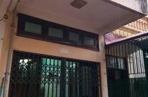 Bán nhà Quận Hà Đông, số 14 ngõ 6 Lương Văn Can