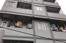 Cho thuê phòng trọ Q.Đông Anh, KCN Bắc Thăng Long-Quang Minh
