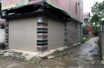 Bán nhà 5 tầng tại tổ 9 Thị trấn Quang Minh, Mê Linh, Hà Nội
