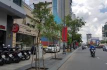 Bán nhà đẹp Nguyễn Văn Cừ 95m2, 3 tầng, mặt tiền 4.5m, giá rẻ  4.8 tỷ.