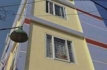 Chính chủ bán nhà riêng ngõ 68 Triều Khúc, 38m2 x 4 tầng, MT 5,86m ngõ thông, giá 2.58 tỷ