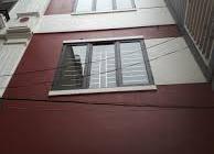 Bán nhà 5 tầng sổ đỏ 46m2 3,6 tỷ phố Yên Phúc, Văn Quán, Hà Đông a phú  0369242559