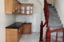 Bán nhà 5 tầng sổ đỏ 32m2 phố Triều Khúc, Thanh Xuân HN, nhà đẹp 3,4 tỷ a phú  0369242559