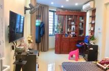 Bán Nhà Quận Long Biên_ Phố Hoàng Như Tiếp Giá 2.35 tỷ