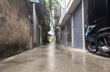 Bán đất rẻ nhất Long Biên, 52m2, mặt tiền 4.2m, giá chỉ 1.20 tỷ. 0967635789