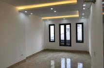 Bán nhà phố Phúc Tân quận Hoàn Kiếm. DT39 m2*MT4.6m. 2.65 tỷ.