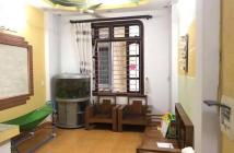 Bán nhà Tân Mai – Nguyễn Chính , Q Hoàng Mai. Nhà 4 tầng về ở luôn. Giá 2.5 tỷ