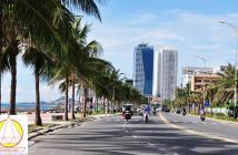 Bán 344 m2 đất đường Lê Quang Đạo,Đà Nẵng MT 12m,khu phố Tây sầm uất,xây cao tầng.LH:0905.606.910