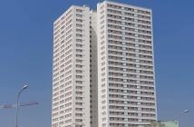 Bán nhà ở xã hội Đông Anh, Long Biên, hỗ trợ vay 65%, nhận nhà ở ngay