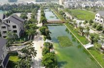 Bán biệt thự đẳng cấp CEO chính chủ DA Sunny garden city TT phía Tây Hà Nội. LH: 0947 028 555