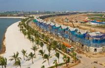 Thuê nhà 5 triệu/tháng Mua nhà trả góp Vinhomes Ocean Park cũng từ 5trieu/tháng