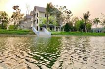 Bán Biệt Thự 4 Mặt Thoáng Ở Sunny Garden (Quốc Oai) - Liên Hệ 0868740824