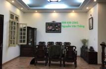 Bán nhà Vạn Kiếp, Hoàn Kiếm, 48mx3T, Mt 4m, giá chỉ 3 tỷ