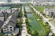 Bán nhà kinh doanh KĐT Sunny Garden City-CEO giá rẻ nhất thị trường
