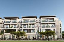 Cần bán căn liền kề 132m2 Đặng Xá, được phép kinh doanh, đầu tư cực tốt