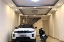 Chính chủ bán nhanh nhà Lê Đức Thọ MT 5.3m – lô góc – oto vào nhà – KD.