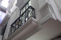 Bán nhà đẹp thuôc đa sỹ, kiến hưng,Quận Hà Đông, 4T, 38m2,Gía 2.18 tỷ 0369242559