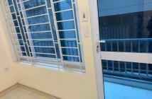 Bán nhà Q.Hai Bà Trưng - Hồng Mai. Diện tích 40m2 x 4 tầng xây mới. Giá 3,6 tỷ.