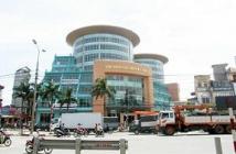 Bán Nhà Tứ Hiệp, Sau TTTM Thanh Trì ô tô vào nhà 46 m 4 Tầng 2.5 Tỷ