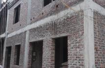 Bán Nhà 2 tầng , 1 tum  An Khánh Gần, Tây Mỗ,Hà Nội, Gía: 1 tỷ