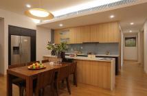 Chính chủ cần bán căn hộ 3pn dự án Sky Park Residence, số 3 Tôn Thất Thuyết, 91.5 m2, full nội thất, căn góc tầng đẹp.