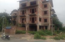 Bán căn liền kề góc 208m2, khu Xuân Phương Quốc Hội, 55tr/m2_0963392830