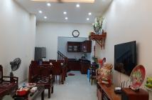 Nhà Bán gấp 56M Minh Khai, gần Phố,Thoáng sáng, Ô tô, KD 3.9 tỷ CTL LH Ánh BĐS 0914263265