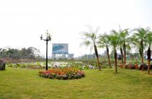 Bán các lô góc liền kề 145m2 cạnh trường học khu ĐTM New City – Phố Nối, Hưng Yên. LH: 0985.797.761.