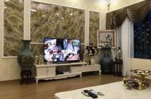 Phố hót Vương Thừa Vũ cần bán gấp 40.5m2x5T giá 4.2 tỷ Siêu đẹp.