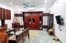 Bán nhà siêu đẹp Tô Vĩnh Diện, 5*54m2, MT 5.1m, Giá 7.5tỷ