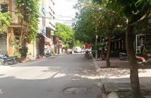 Nhà siêu đẹp phố Vĩnh Phúc, Ba Đình, kinh doanh, đầu tư, văn phòng, 100m2 chỉ 19 tỷ, 0945204322.