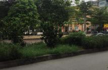 BÁN GẤP NHÀ PHỐ ĐĂNG THÙY TRÂM – CẦU GIẤY 58m 7 TẦNG MẶT TIỀN 4M. KINH DOANH ĐỈNH.