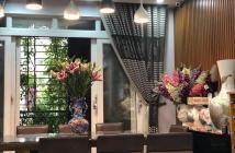 Bán nhà mặt phố Yên Duyên, Hoàng Mai 25 m2, 5 tầng, mặt tiền 4m, chỉ 2.8 tỷ LH: 0367992080