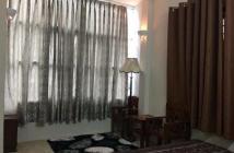 Nhà đẹp 4 tầng phố Kim Mã, Ba Đình. MT: 5.3m, giá: 2.9 tỷ.