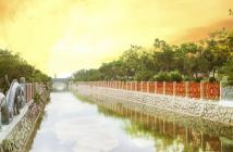 Bán biệt thự sinh thái đồi thông duy nhất tại Hà Nội . LH: 0974852233