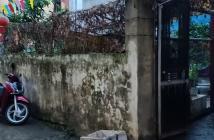 Bán đất phú Diễn.phân lô,Đường ô tô. Kimh Doanh nhỏ.60m2.